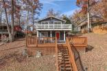 8049 Catalpa Drive, Nineveh, IN 46164