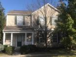 3224 Shepperton Boulevard, Indianapolis, IN 46228