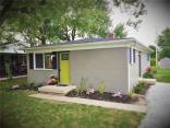 202 Franklin Avenue, Arcadia, IN 46030