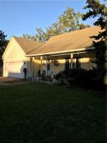 1153 Delray Drive, Indianapolis, IN 46241