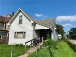 301 North Arsenal Avenue, Indianapolis, IN 46201