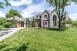 13350 East County Road 500 N, Albany, IN 47320
