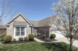 4323 Raintree Boulevard, Greenwood, IN 46143