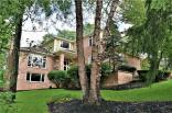 8822 Bergeson Drive, Indianapolis, IN 46278