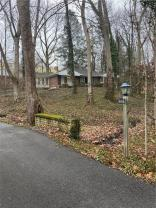 6930 North Delaware Street, Indianapolis, IN 46220