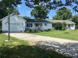 911 East Elm Street, Ladoga, IN 47954