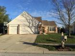 1413 Ripplewood Drive, Danville, IN 46122