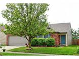 10236 Hatherley Way, Fishers, IN 46037