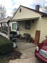 2430 North Goodlet Avenue, Indianapolis, IN 46222