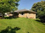 9388 North Mt Tabor Road, Ellettsville, IN 47429