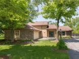850 Sleepy Hollow Place, Greenwood, IN 46142