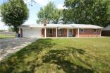 10844 Maze Road, Indianapolis, IN 46259