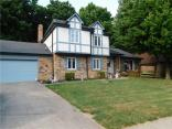 8702 Chapel Glen Drive, Indianapolis, IN 46234