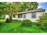 4314 East Naomi Street<br />Indianapolis, IN 46203