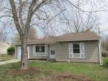 1335 Butternut Lane, Indianapolis, IN 46234