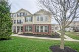6520 West 71st Street, Indianapolis, IN 46278