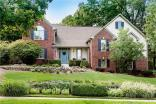14402 Allison Drive, Carmel, IN 46033