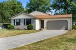8212 W Old Prairie Court, Indianapolis, IN 46256