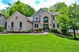 9767 Fortune Drive, Fishers, IN 46038