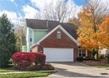 8850 Crystal Lake Drive, Indianapolis, IN 46240