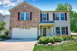14521 Stewart Circle, Fishers, IN 46038
