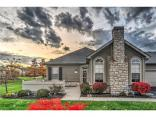 104 Bridgemor Lane, Mooresville, IN 46158