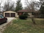 5236 Byram Avenue, Indianapolis, IN 46208