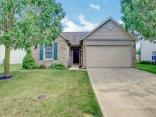 1037 Rentham Lane, Indianapolis, IN 46217