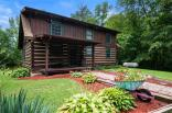 10908 East 600 S, Upland, IN 46989