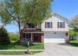 233 Longview, Brownsburg, IN 46112