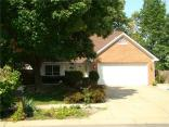 744 Kingston Circle, Brownsburg, IN 46112