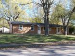 841 Highland Drive, New Whiteland, IN 46184