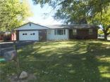 5725 South Gale Street, Indianapolis, IN 46227