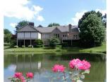 1752 N Pathway Dr, Greenwood, IN 46143