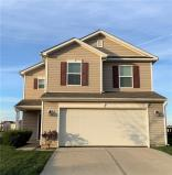 5772 Weeping Willow Place, Whitestown, IN 46075