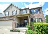 11812 Gatwick View Drive, Fishers, IN 46037