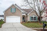 12665 Adirondack Court, Fishers, IN 46037