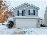 15542 Farmland Court, Noblesville, IN 46060