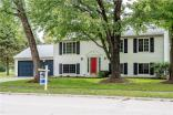 11549 Creek Side Lane, Carmel, IN 46033
