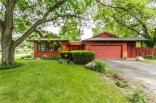 4817 Eastbourne Drive, Indianapolis, IN 46226