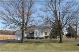 457 S 650 E, Whitestown, IN 46075