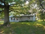7984 North Royerton Park Drive, Muncie, IN 47303