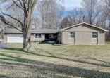 20 Highland Manor N Court, Indianapolis, IN 46228