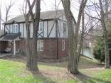 1845 East Red Fox E Court, Martinsville, IN 46151