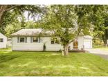 912 East Auman Drive, Carmel, IN 46032