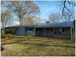 3207 North 190 W, Peru, IN 46970