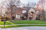 11336 Turnleaf Circle<br />Fishers, IN 46037