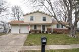 740 West Valley View Drive, Indianapolis, IN 46217