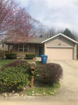2733 Grassy Creek Drive, Indianapolis, IN 46229