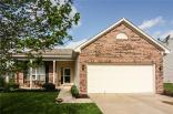 2934 Lodgepole Drive, Whiteland, IN 46184
